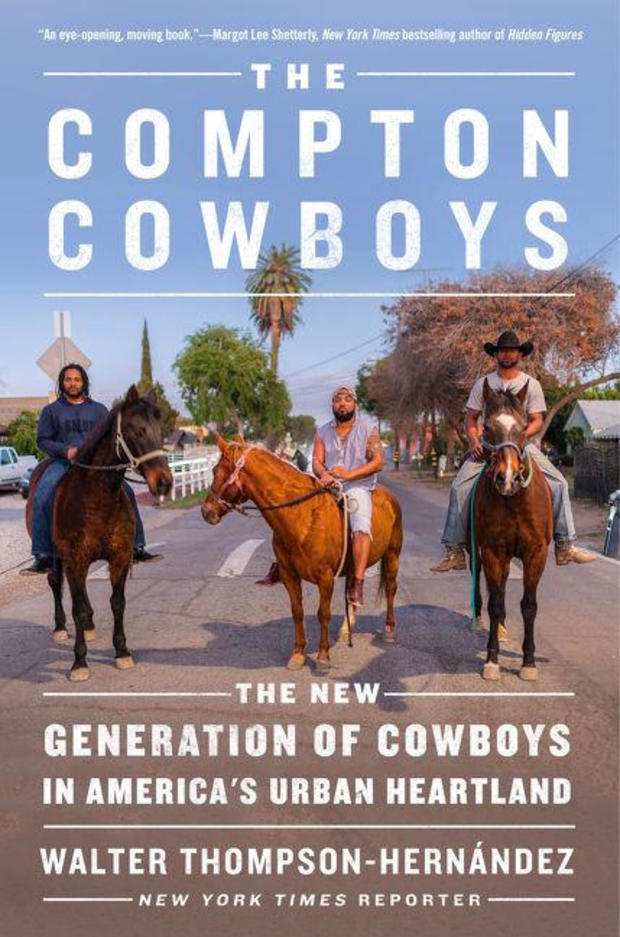 the-compton-cowboys-cover-harpercollins.jpg