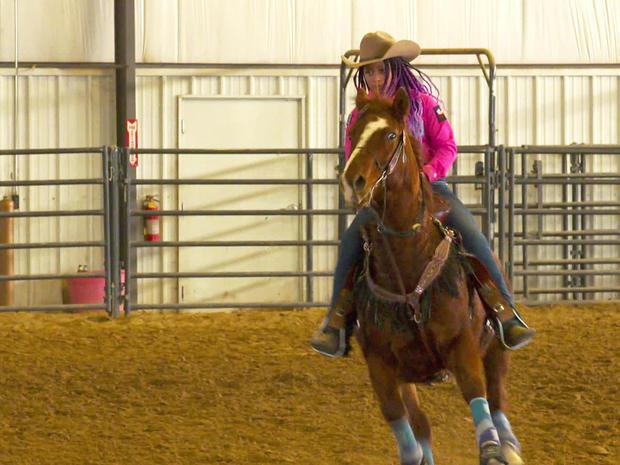 rodeo-rider-savannah-roberts-1280.jpg
