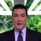 cbsn-fusion-gottlieb-warns-of-exponential-growth-in-coronavirus-cases-in-states-easing-restrictions-thumbnail.jpg