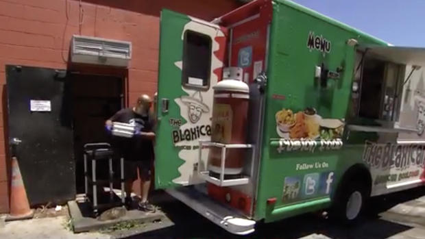 will-turner-blaxican-food-truck.jpg