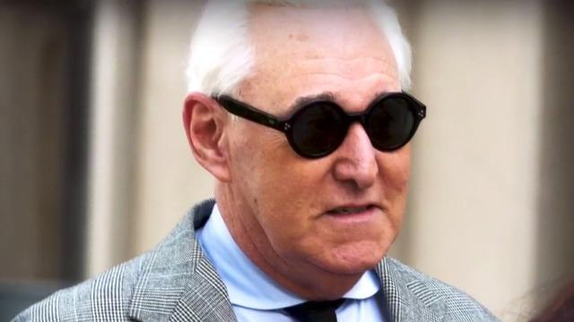 cbsn-fusion-prosecutor-alleges-justice-department-officials-wanted-his-team-to-give-roger-stone-a-break-thumbnail.jpg