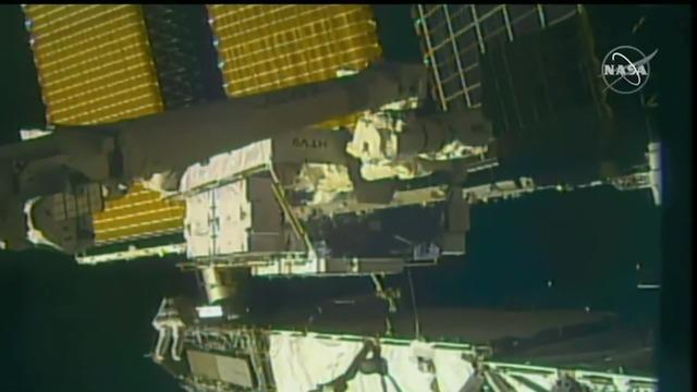 cbsn-fusion-astronauts-complete-6-hour-spacewalk-thumbnail-505524-640x360.jpg