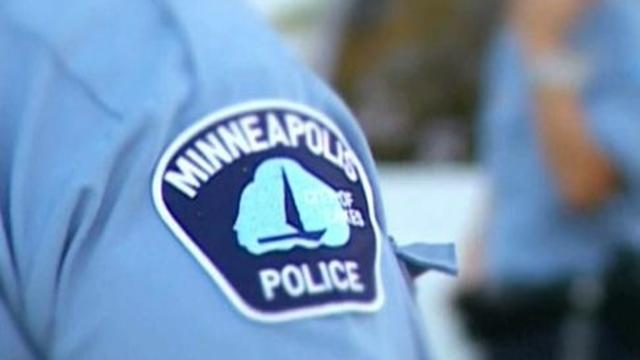 minneapolis-police-shirt-sleeve-patch.jpg