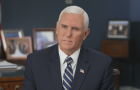 pence-interview-ftn-1a-frame-53892-1.png