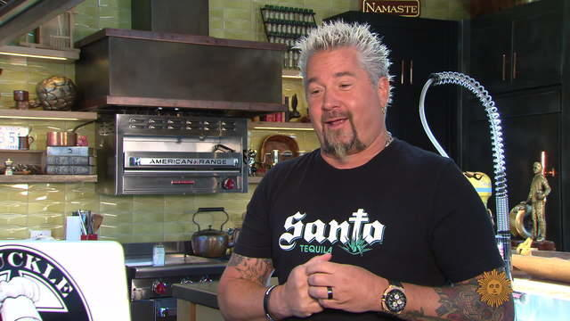 guy-fieri-interview1920-506117-640x360.jpg