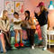"Available July 3 on Netflix: ""The Baby-Sitters Club"" Season 1"