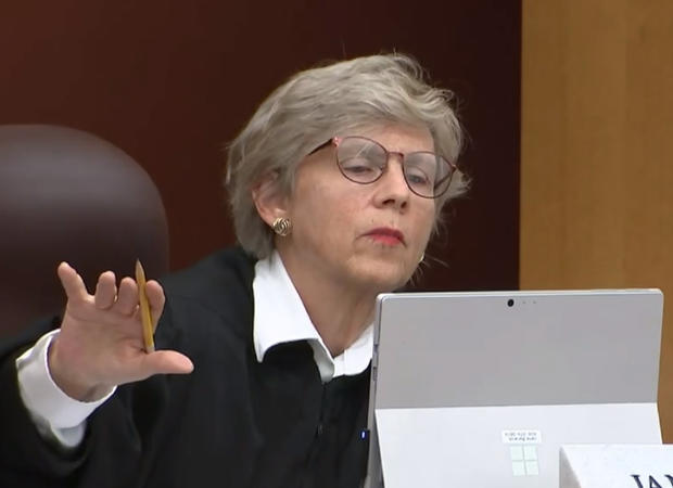 judge-jane-barwick.jpg