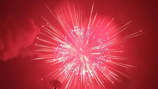 fireworks-record-attempt-a-620.jpg