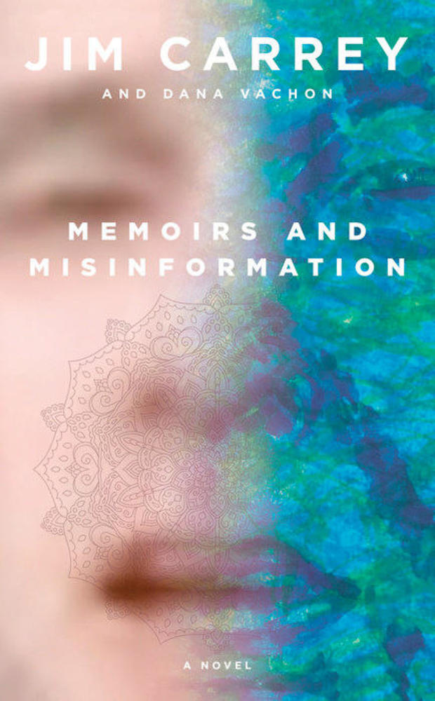 memoirs-and-misinformation-cover-knopf-vertical.jpg