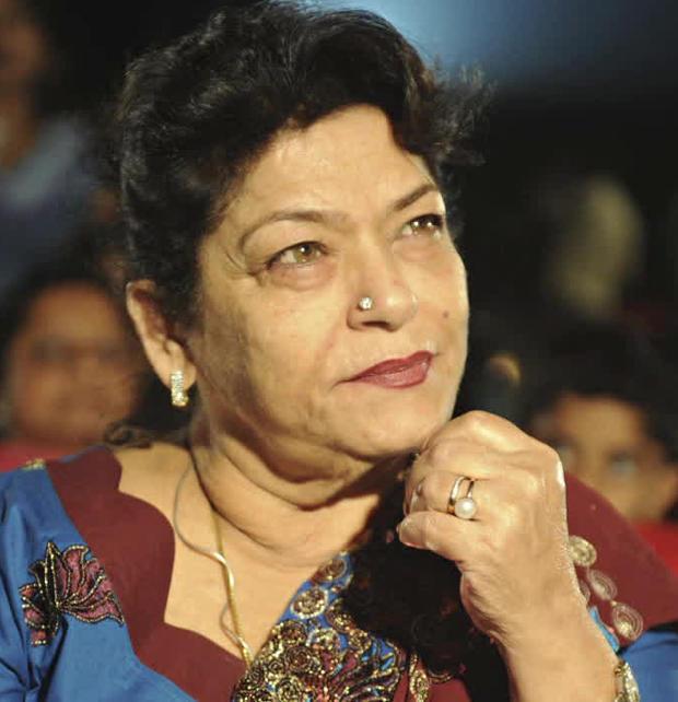 saroj-khan-620.jpg