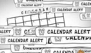 gaffigan-calendar-notifications-1280.jpg