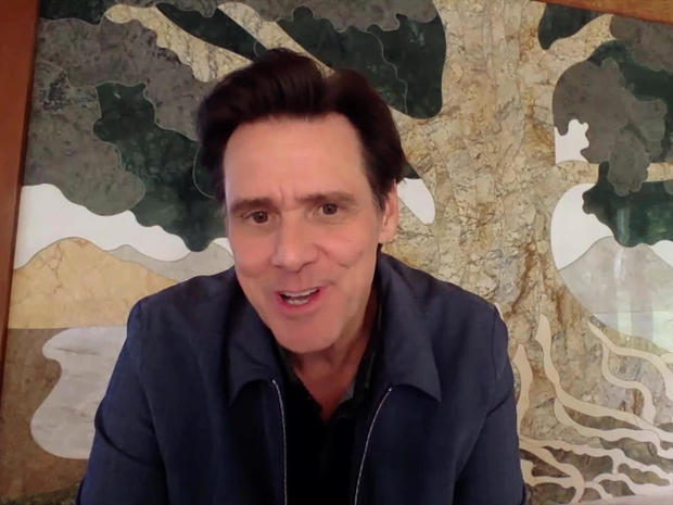 jim-carrey-interview-b-1280.jpg