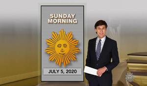 cbs-sunday-morning-news-070520-509581-640x360.jpg