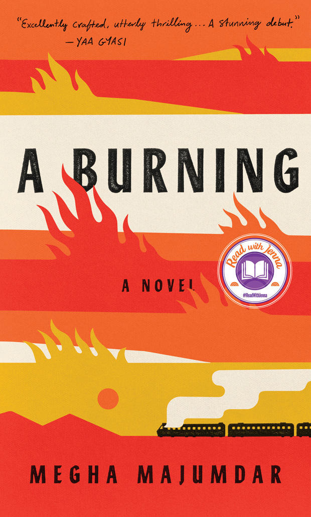 a-burning-cover-knopf-620.jpg