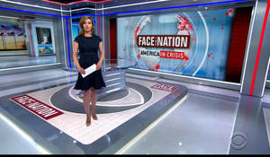 cbs-face-the-nation-07052020-509789-640x360.jpg