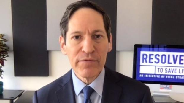 cbsn-fusion-former-cdc-director-dr-tom-frieden-on-coronavirus-surge-testing-and-wearing-masks-thumbnail-509954.jpg
