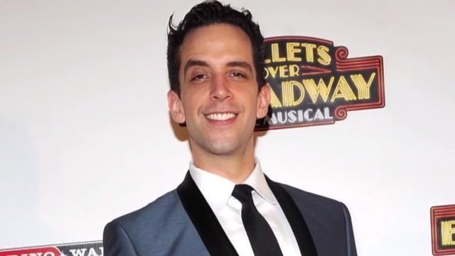 cbsn-fusion-broadway-star-nick-cordero-dies-after-a-monthslong-battle-with-coronavirus-thumbnail-509977-640x360.jpg