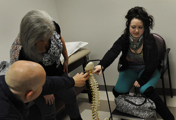 spinal fusion cost