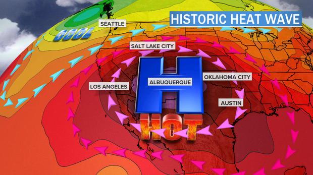 historic-heat-wave-copy.jpg