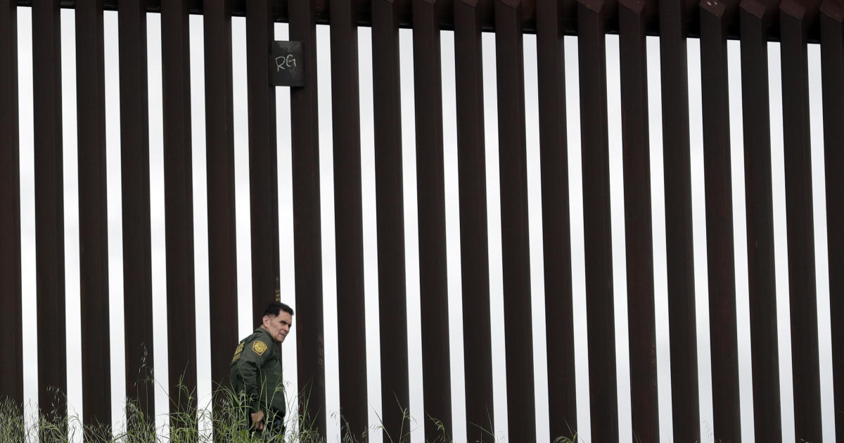U.S. southern border apprehensions rose in June, despite mass expulsions policy