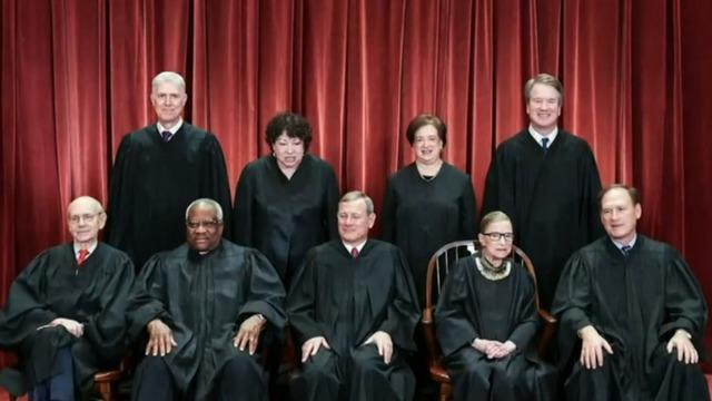 cbsn-fusion-supreme-court-hands-down-major-decisions-on-religion-and-employers-thumbnail-511323-640x360.jpg