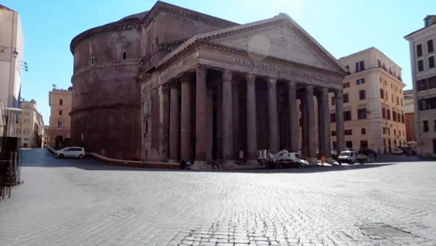 pantheon-in-an-empty-rome-620.jpg
