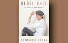 rebel-chef-cover-penguin-660.jpg