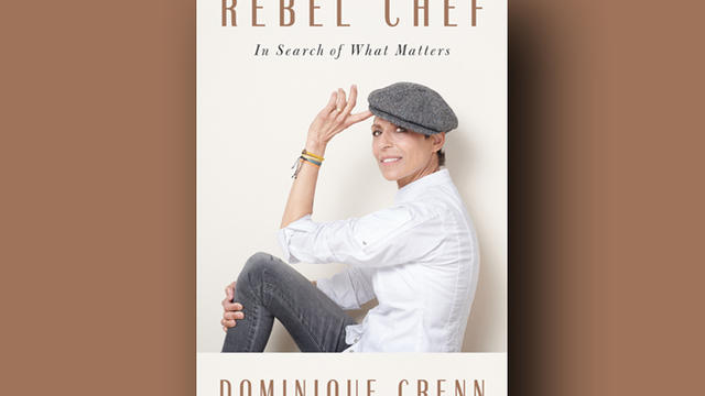 rebel-chef-cover-penguin-660.jpg