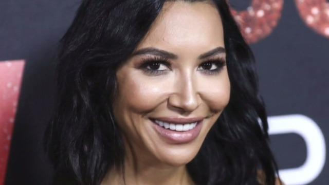 cbsn-fusion-glee-actress-naya-rivera-presumed-dead-divers-search-for-body-thumbnail-512609-640x360.jpg