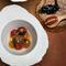 tomato-and-basil-dominique-crenn-1280.jpg