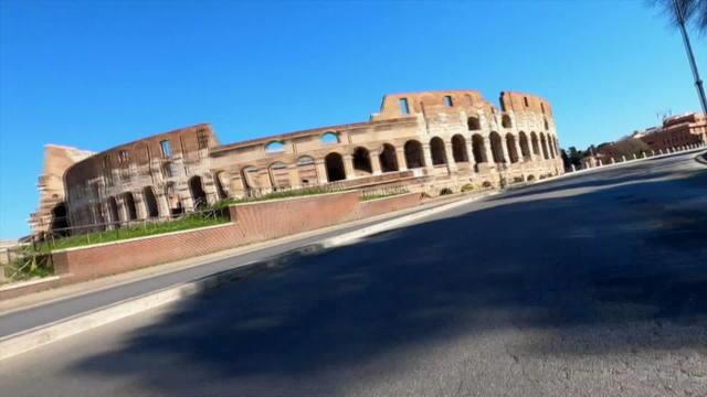 empty-rome-streets1920-512857-640x360.jpg
