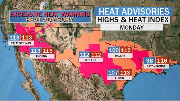 heat-advisories.jpg