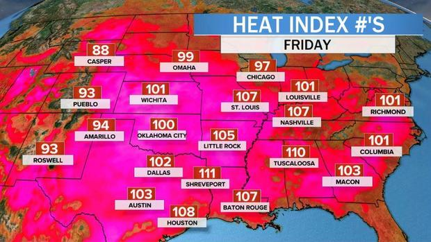 heat-index-friday.jpg