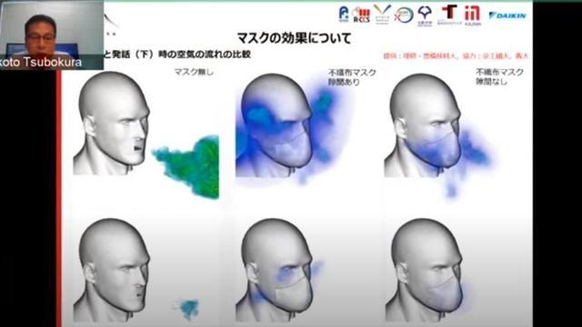 fukagu-mask-covid-simulation.jpg
