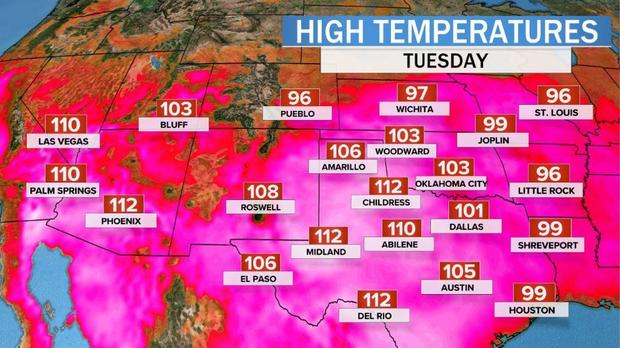 heat-high-temps-tuesday.jpg