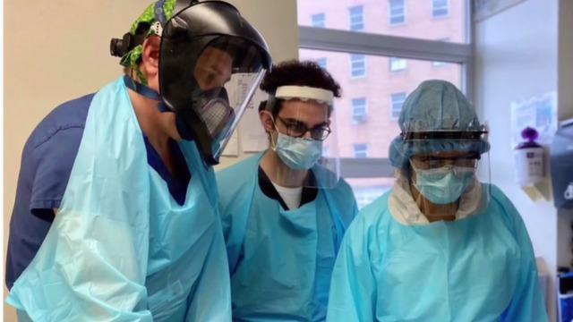 cbsn-fusion-er-doctors-and-nurses-describe-fear-on-the-front-lines-during-covid-19-uptick-thumbnail-514095-640x360.jpg