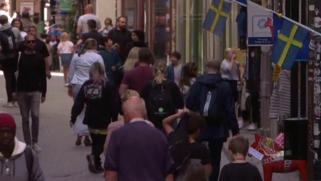 cbsn-fusion-sweden-sees-high-covid-19-fatality-rate-after-forgoing-lockdown-thumbnail-515415-640x360.jpg