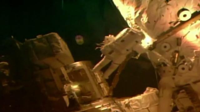 cbsn-fusion-nasa-astronauts-complete-fourth-in-a-series-of-spacewalks-thumbnail-518062-640x360.jpg