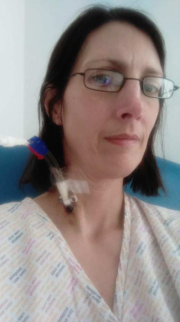 wrixon-hospital-tubes.jpg