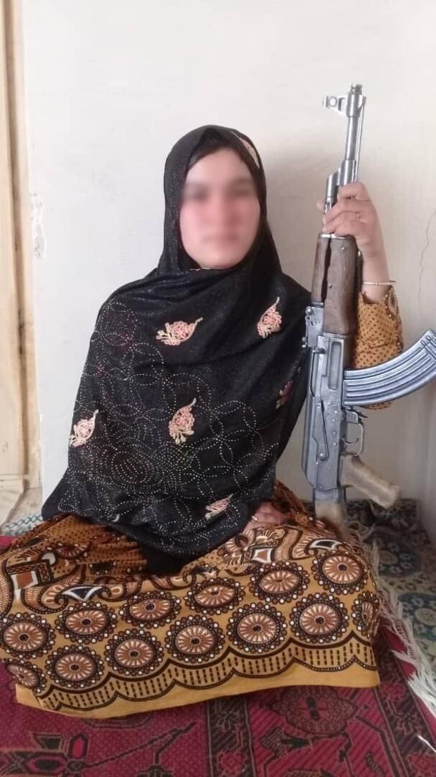qamar-gul-afghanistan.jpg