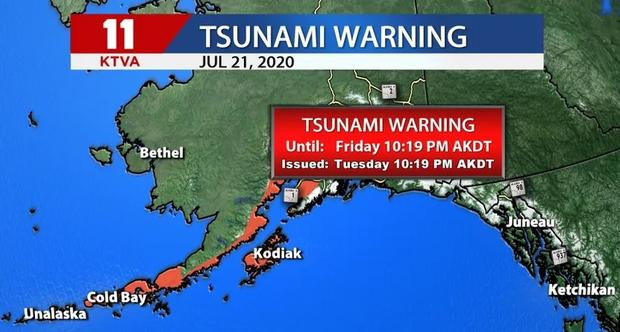 akaska-earthquake-aleutian-islands-tusnamim-warning-area-ktva-tv-late-072120.jpg