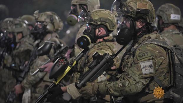 federal-forces-portland-a-620.jpg