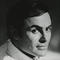 john-saxon-black-christmas-warner-bros-465.jpg