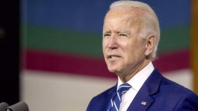 cbsn-fusion-biden-leads-trump-in-national-polls-99-days-out-from-election-thumbnail-520972-640x360.jpg