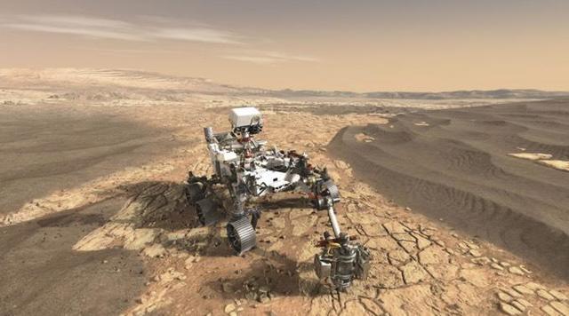rover-art1.jpg