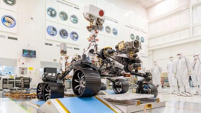 rover-climbingtest-jpl.jpg