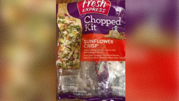 fresh-express-sunflower-crisp-chopped-salad-kits.jpg