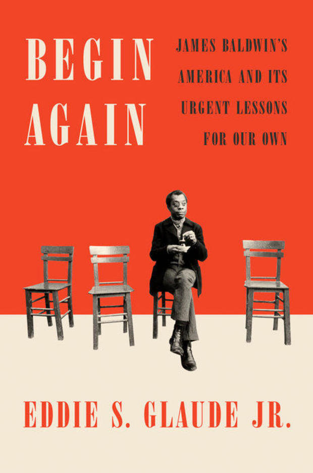 begin-again-cover-crown.jpg