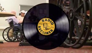 radiorecliners-522502-640x360.jpg