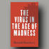 virus-in-the-age-of-madness-cover-yale-660.jpg